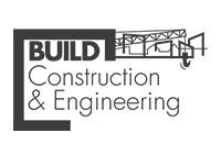 build engineering awards